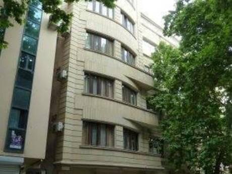 Obyekt - Yasamal r. - 500 m²
