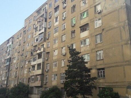 5-комн. вторичка - пос. Ахмедлы - 115 м²