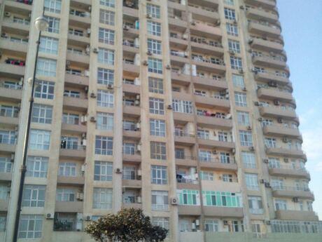 3-комн. новостройка - м. 20 января - 120 м²