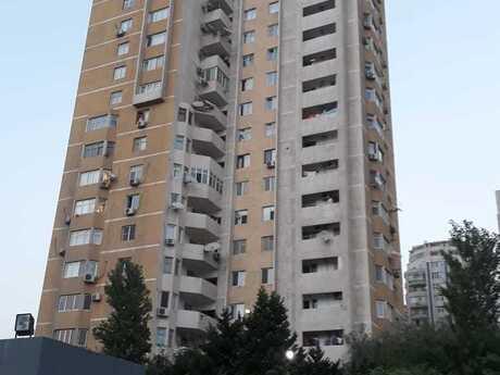 5-комн. новостройка - м. Шах Исмаил Хатаи - 170 м²