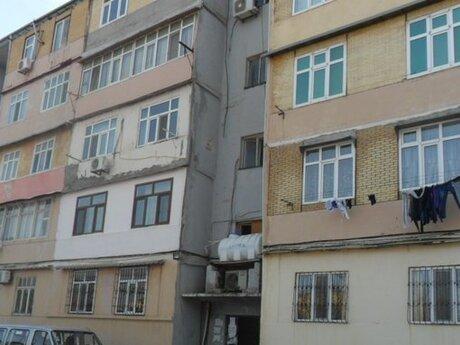 2-комн. вторичка - пос. Амирджаны - 50 м²