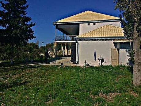 6 otaqlı ev / villa - Şamaxı - 200 m²