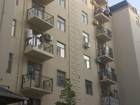 3 otaqlı yeni tikili - Xırdalan - 74 m²