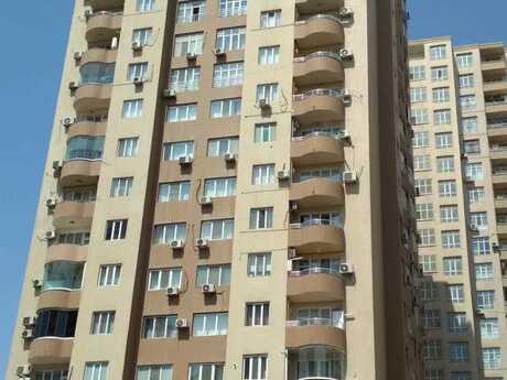 2-комн. новостройка - Низаминский  р. - 82 м²