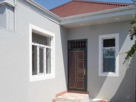 3 otaqlı ev / villa - Binəqədi r. - 150 m²