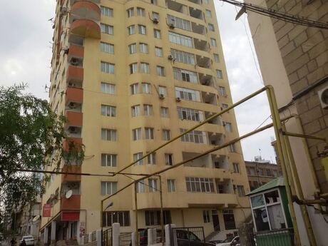 3-комн. новостройка - пос. 8-й мкр - 114 м²
