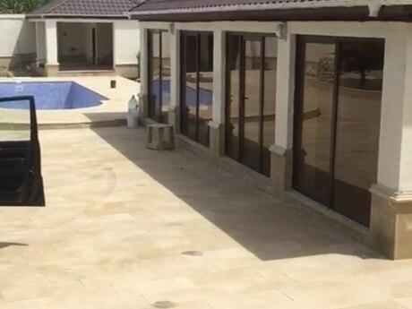 5 otaqlı ev / villa - Bilgəh q. - 480 m²