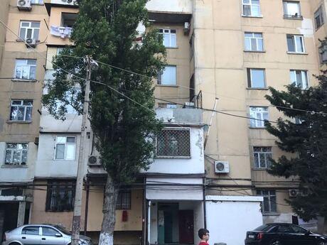3-комн. вторичка - Наримановский  р. - 75 м²