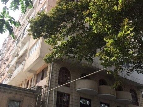 6-комн. новостройка - м. Ичери Шехер - 300 м²