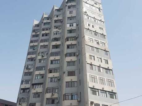 3-комн. новостройка - м. 20 января - 65 м²
