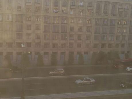 2-комн. новостройка - м. Нариман Нариманова - 71 м²