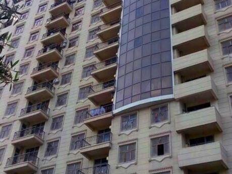 5-комн. новостройка - м. Шах Исмаил Хатаи - 240 м²