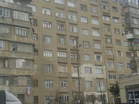 5-комн. вторичка - Гарадагский р. - 120 м²