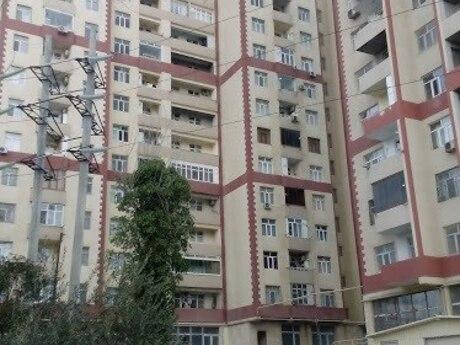 3-комн. новостройка - пос. 7-ой мкр - 80 м²