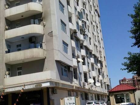 2-комн. новостройка - пос. Кубинка - 75 м²
