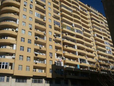 2-комн. новостройка - пос. 8-й километр - 53 м²