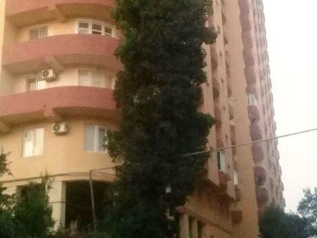 3-комн. новостройка - м. Ахмедлы - 157 м²