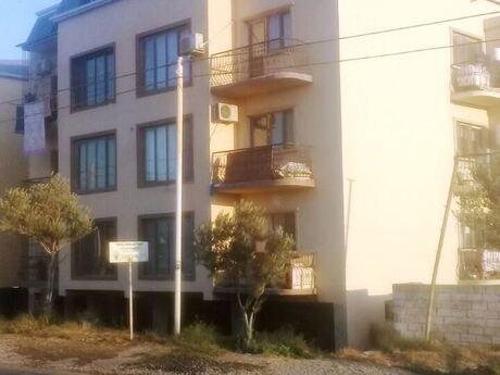 2 otaqlı yeni tikili - Mehdiabad q. - 74 m²