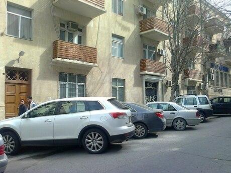 3-комн. вторичка - пос. Баилова - 90 м²
