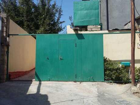 3 otaqlı ev / villa - Badamdar q. - 100 m²
