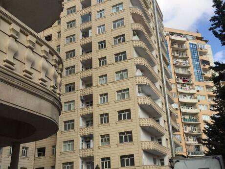 1-комн. новостройка - м. 20 января - 72 м²
