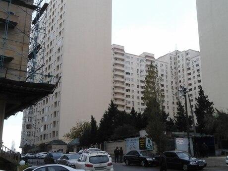 4-комн. новостройка - пос. 9-й мкр - 140 м²