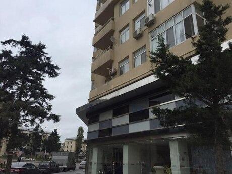 3-комн. новостройка - Наримановский  р. - 117 м²
