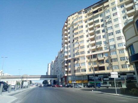 4-комн. новостройка - Наримановский  р. - 190 м²