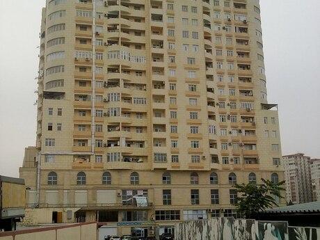 1-комн. новостройка - м. 20 января - 10 м²