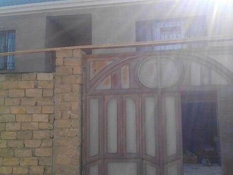 4 otaqlı ev / villa - Badamdar q. - 135 m²