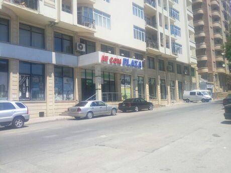 3-комн. новостройка - м. 28 мая - 158 м²