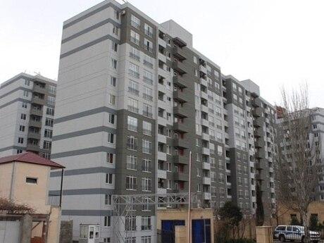 2 otaqlı yeni tikili - 20 Yanvar m. - 45 m²