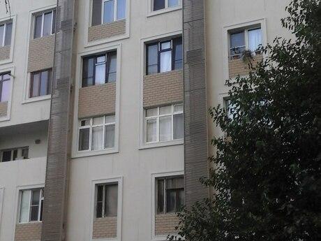 2 otaqlı köhnə tikili - 28 May m. - 57 m²