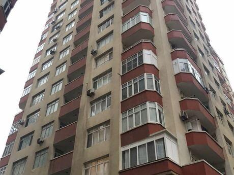 3-комн. новостройка - пос. 8-й километр - 138 м²