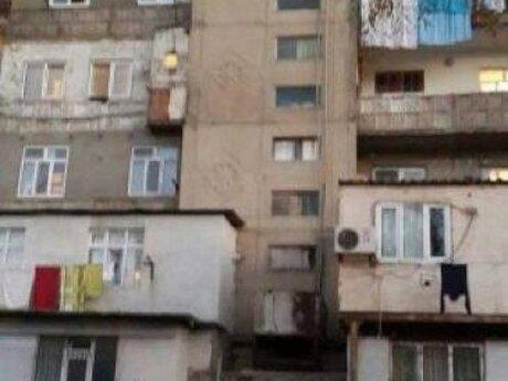 1-комн. вторичка - Наримановский  р. - 43 м²