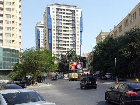 4-комн. новостройка -  Университет Иностранных Языков - 280 м²