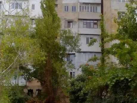 3-комн. вторичка - пос. 8-й километр - 70 м²