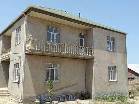 8 otaqlı ev / villa - Digah q. - 300 m²