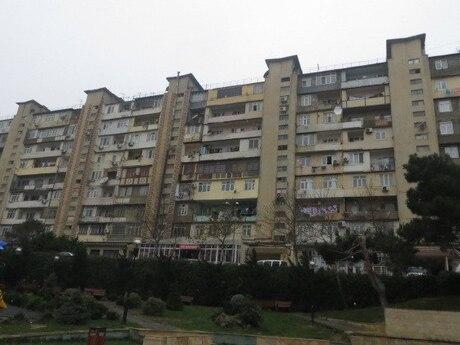 3-комн. вторичка - пос. 9-й мкр - 60 м²