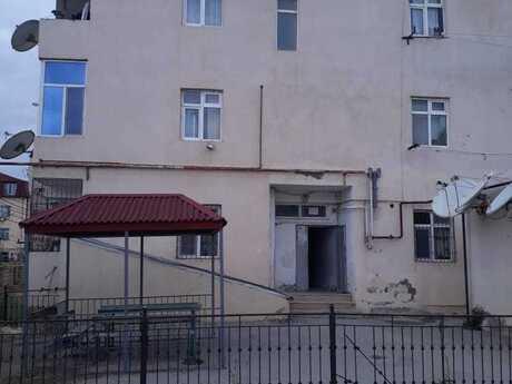 3-комн. новостройка - пос. Локбатан - 112 м²