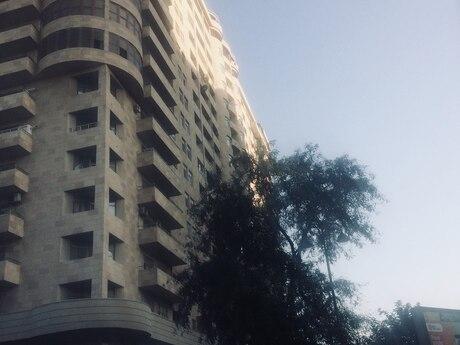2-комн. новостройка - м. 28 мая - 87 м²