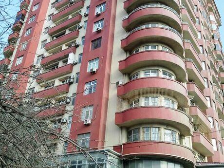 4-комн. новостройка - Наримановский  р. - 200 м²