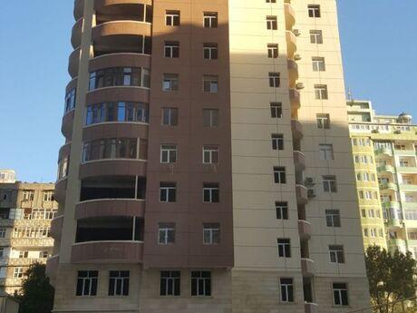 2-комн. новостройка - Наримановский  р. - 114 м²
