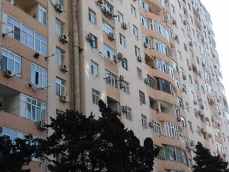2 otaqlı yeni tikili - Azadlıq Prospekti m. - 85 m²
