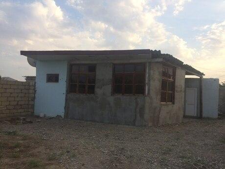 Bağ - Sumqayıt - 40 m²