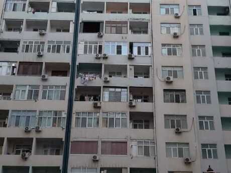Bina az - En son ev elanlari sayti, Dasinmaz emlak