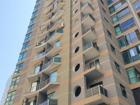 Kiraye evler, ucuz evlerin kirayesi, kiraye ev elanlari 2019