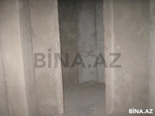 2 otaqlı yeni tikili - 20 Yanvar m. - 82 m² (4)