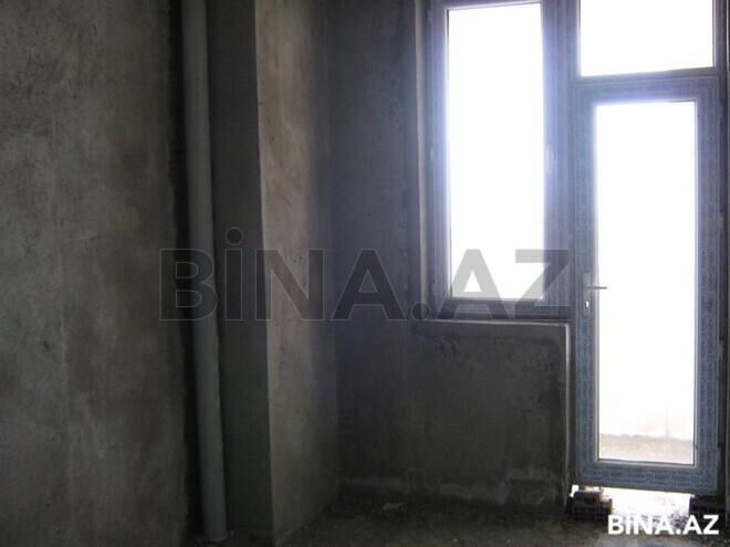 2 otaqlı yeni tikili - 20 Yanvar m. - 82 m² (6)