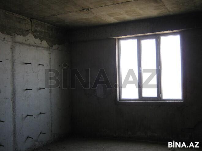 2 otaqlı yeni tikili - 20 Yanvar m. - 82 m² (7)